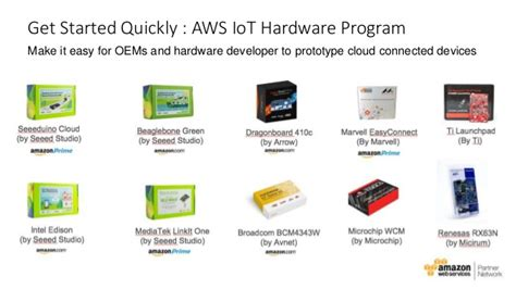 learning aws iot effectively manage connected devices on the aws cloud using services such as aws greengrass aws button predictive analytics and machine learning books getting started on aws iot february 2017 tech talks