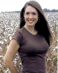 tara grinstead search drone video captures scene on 1000 images about true crime on pinterest bonnie parker