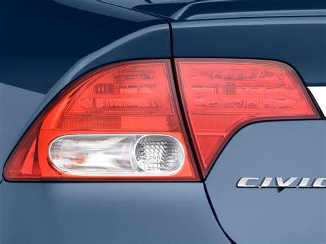 2011 honda accord tail light replacement how to replace tail light honda accord 2013 autos post