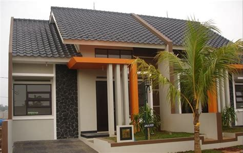 membuat atap rumah sehat bermula dari atap pemborong bangunan