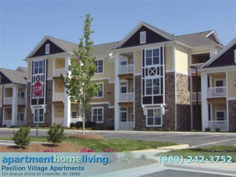 Apartments For Rent Nc Apartments For Rent Nc