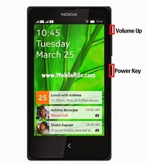 resetting my nokia phone how to hard reset nokia x android phone
