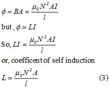 self induction physics definition self induction physics definition 28 images self induced d 233 finition what is