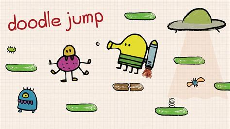 doodle jump original now you can play doodle jump at the casino casino org