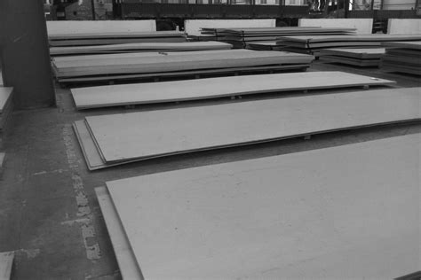 Steel Sheet Plate by Duplex 2205 Plates Suppliers Buy Duplex Uns S31803 Sheets