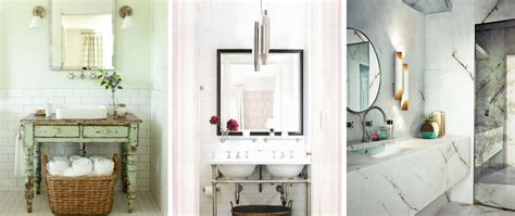 how to choose the bathroom lighting fixtures for large spaces how to choose the lighting fixture for your vintage bathroom