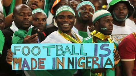 three football on richest log naija ng football in nigeria a to z everything you need to cheer on nigeria