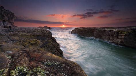 imagenes de paisajes tranquilos 20 fondos de pantalla de paisajes naturales en hd