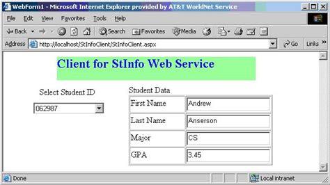 India Address Search All Categories Servererogon