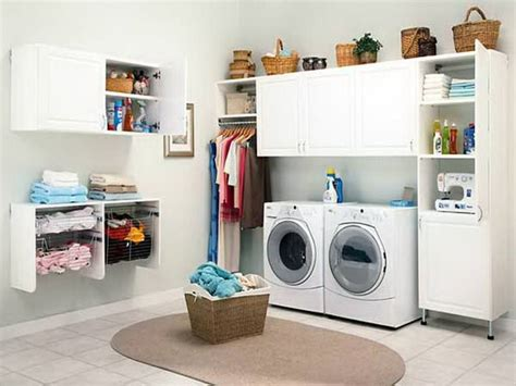 home depot laundry room wall cabinets wall cabinets for laundry room outdoor laundry 100