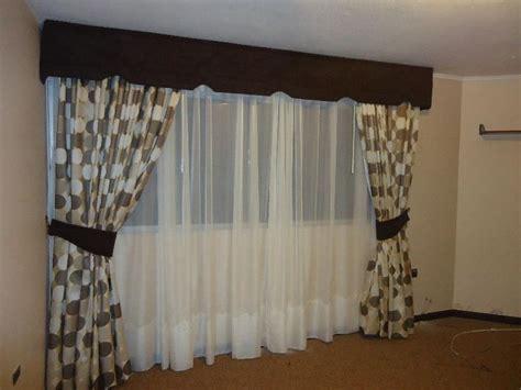 cenefas de cortinas modernas 15 must see cenefas para cortinas pins cenefas de