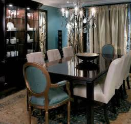 candice dining room dining rooms by candice olson interior design ideas