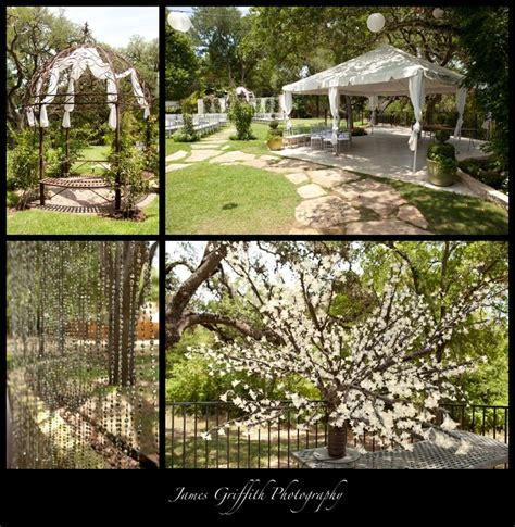 hummingbird house austin 118 best images about austin weddings on pinterest wedding venues wedding and hotels