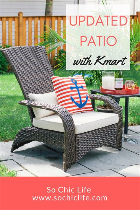 Patio Sets Clearance Free Shipping by 100 Patio Furniture Clearance Free Shipping