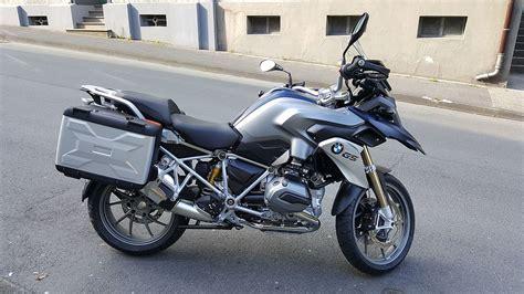 Modell Motorrad Bmw 1200 Gs by Bmw R 1200 Gs K50