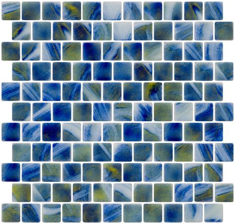 recycled glass tile flooring images