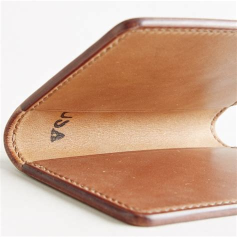 leather craft project ideas 76 best leather goods images on leather