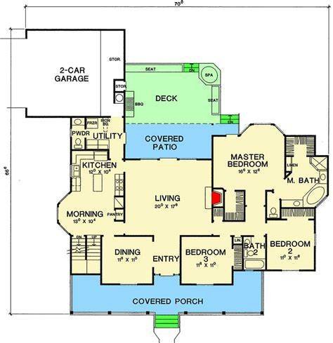 access garage plans nm desmi live indoors and out 3153d architectural designs