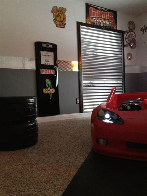 cars bedroom 25 best ideas about boys car bedroom on car