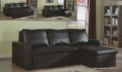 black leather dye for couch 9002 black color bonded leather 2 pc reversible
