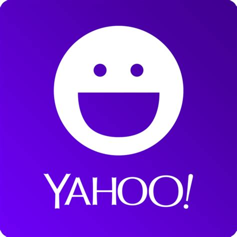 yahoo messanger apk lg tritan now available on alltel