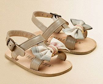 baby designer shoes 101 best expensive baby shoes images on