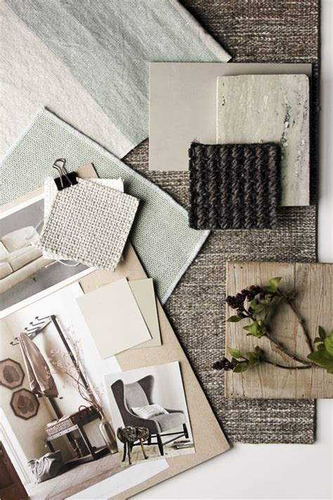 House Interior Design Mood Board Samples by Best 25 Material Board Ideas On Pinterest Moodboard