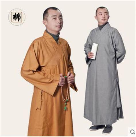 aliexpress buy buddhist monk robes shaolin monk