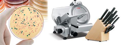 analisi microbiologiche alimenti analisi microbiologiche superfici garanzia di igiene e