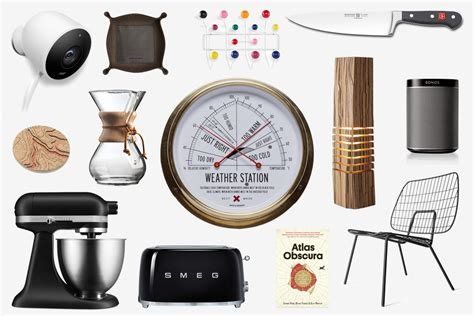 housewarming gifts 20 best housewarming gifts for hiconsumption