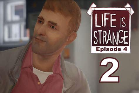 Ps4 Is Strange price family is strange ps4 episode 4 room part 2 let s play walkthrough