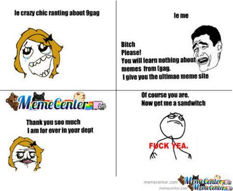 Gagging Meme - best memes 9gag image memes at relatably com