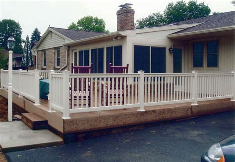 mobilehomecovereddeckplans studio design gallery