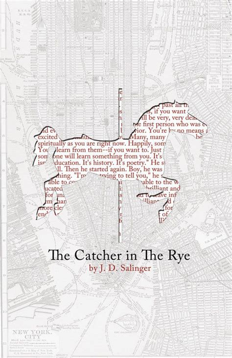 phony theme catcher in the rye 17 best images about giovane holden salinger copertine