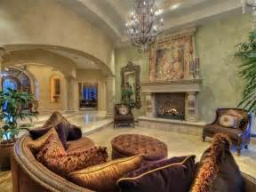 obeo com interior design old world traditional tuscan bathrooms and powder rooms pinterest 1139 best images about interior design old world