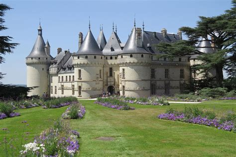 mobile home holidays uk cing mobile home holidays in the loire