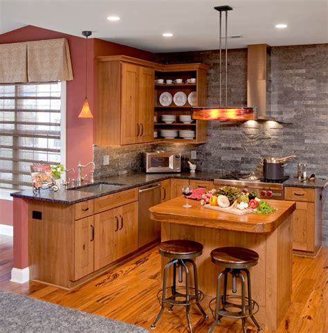 rustic eclecticism kitchen remodel chester springs pa