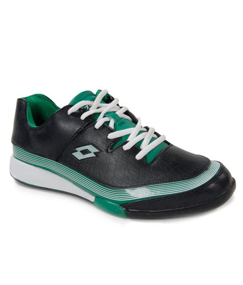 lotto shoes for lotto sports shoes rs 750 from snapdeal deals update