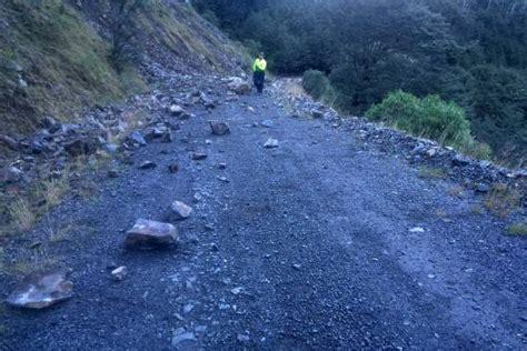 earthquake kaikoura severe 6 2 earthquake hits near south island s st arnaud