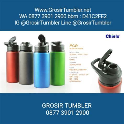 Botol Minum Infuser Bpa Free T1910 6 27 best tumbler plastics images on tumblers