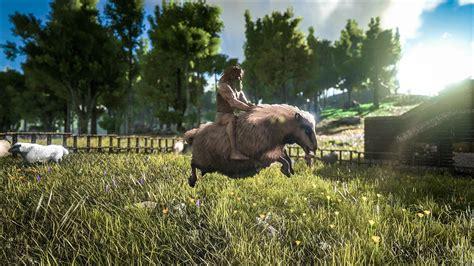 haircut sheep games patch 254 tek tier purlovia baryonyx basilosaurus