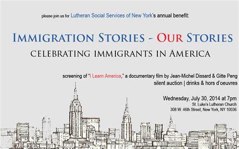 Lutheran Social Services New York City Detox by The Vilcek Foundation Grantee Spotlight Lutheran Social