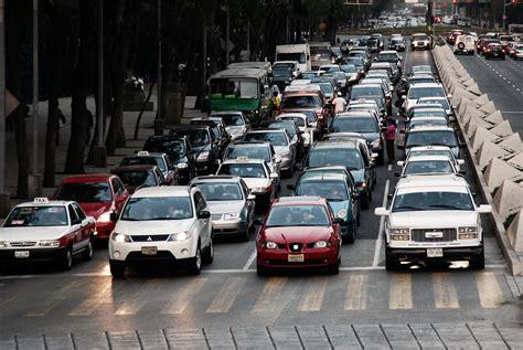 tesorera pagar bono para taxis y vehculos de transporte 218 ltimos d 237 as para pagar la tenencia televisa news