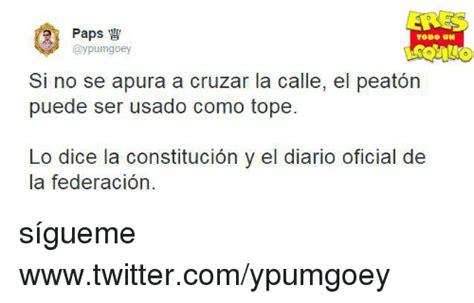 no se puede embargar a un jubilado diario judicial 25 best memes about diario oficial de la federacion