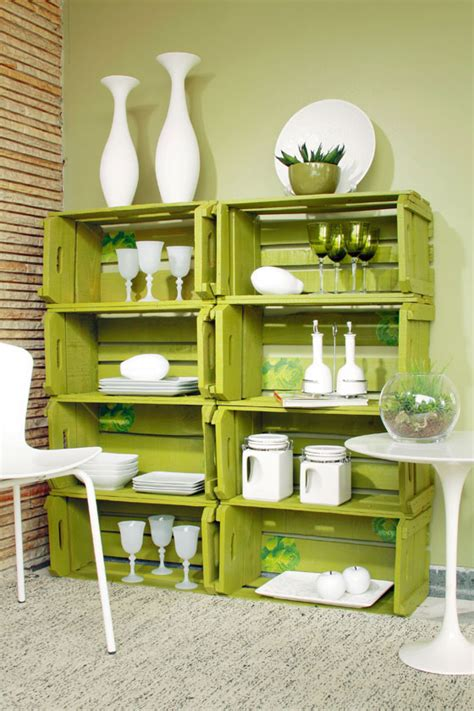 furniture projects 3 cheap diy furniture projects ideas to reuse wooden