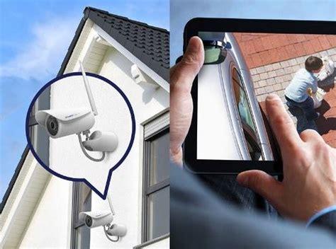 best outdoor ip security outdoor wireless ip security about