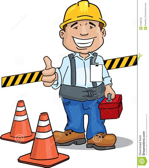 Disney S The Miracle Worker Free Construction Worker Cliparts Free Clip Free Clip On Clipart Library