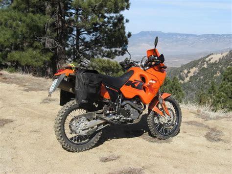 Ktm Mxc 450 Ktm Ktm 450 Mxc Usa Moto Zombdrive