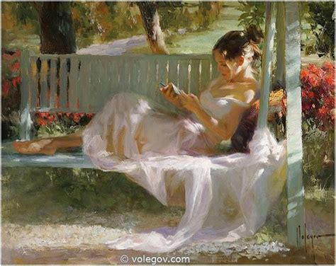 canvas porch swing 162 best vladimir volegov women children books images