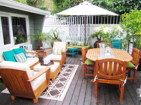 patio furniture layout spring time patio fix up on pinterest backyard ideas patio and outdoor patio lighting